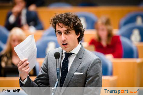 Politiek blij dat ING loonvoorstel intrekt