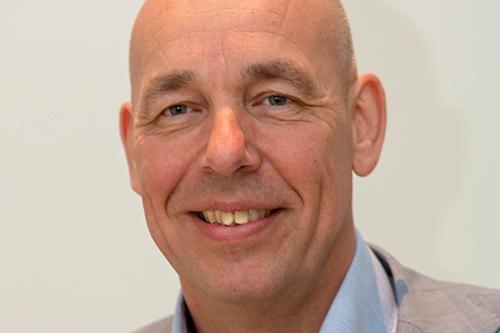 Peter Appel lid van Raad van Commissarissen TVM verzekeringen