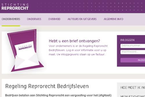 ReproClaim wil miljoenen terug van stichting ReproRecht