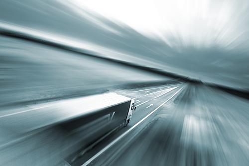 Bureau voor Verkeersveiligheid en Vervoer in Denemarken trekt gewijzigde richtlijnen voor trailer-APK in