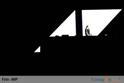 Politie Oman: Avicii niet door misdrijf om het leven gekomen