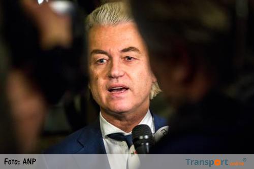 Wilders: stem kwijt bij dubbele nationaliteit