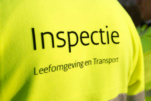 ILT positief over uitvoeren OvV-aanbevelingen spoorongevallen