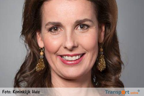 Prinses Anita afwezig op Koningsdag Groningen