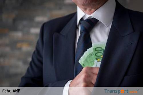 Letland: geen bankzaken met brievenbusfirma's
