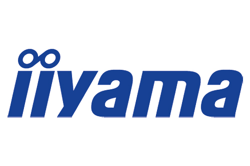 GEODIS verzorgt Europese logistiek van iiyama