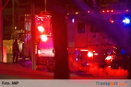 14 doden Canadees jeugdijshockeyteam na aanrijding bus en vrachtwagen