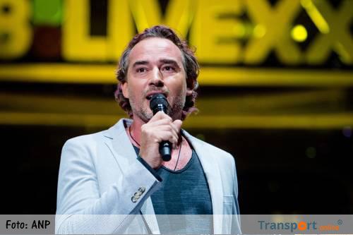 Jeroen Nieuwenhuize stapt over van 538 naar Radio 10