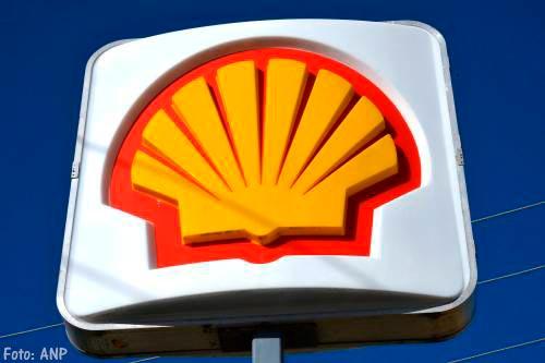 Shell vindt eisen Milieudefensie niet gegrond
