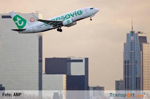 Vandaag testvlucht geluidshinder omwonenden vliegveld Lelystad