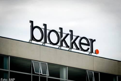Ludo Bijvoet nieuwe directeur voor winkelketen Blokker