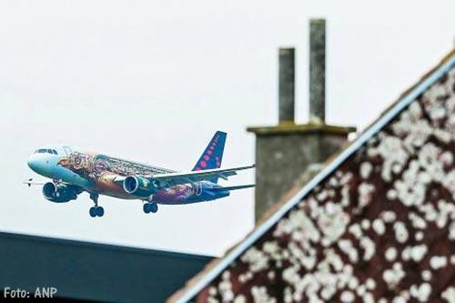 'Piloten wijzen loonvoorstel Brussels Airlines af'