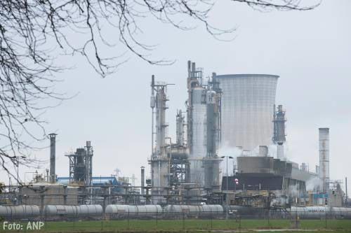 Onderzoeksraad: industrieterrein Chemelot Geleen moet veiliger