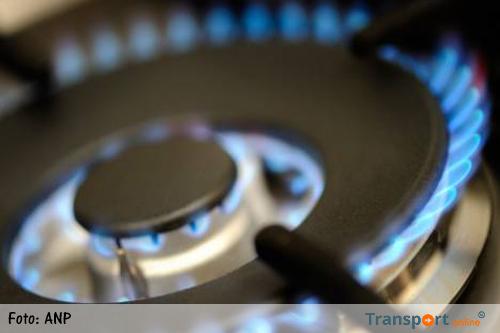 Peiling: 'Nederland van het gas af is onverstandig'