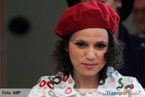 Jongste zus van koningin Máxima, Inés Zorreguieta, overleden
