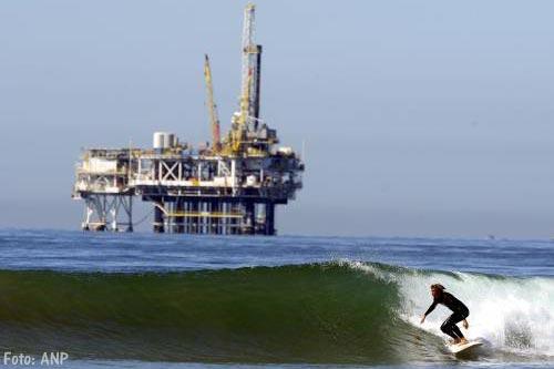 Zaak tegen oliebedrijven om klimaat verworpen