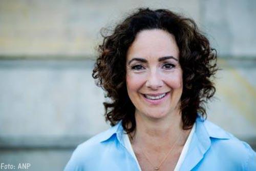 Halsema donderdag beëdigd als burgemeester