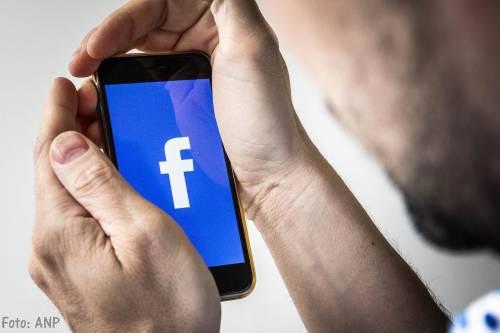 Facebook verwijdert app 'myPersonality' om misbruiken data