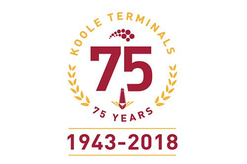 Koole Terminals benoemt Juriaan Steenland tot COO