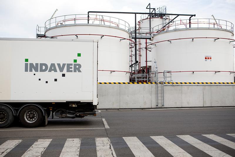 Dode en gewonden bij explosie bij afvalverwerkingsbedrijf Indaver in Antwerpse haven