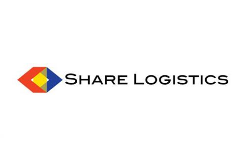 Share Logistics breidt wereldwijd uit met 14 nieuwe vestigingen