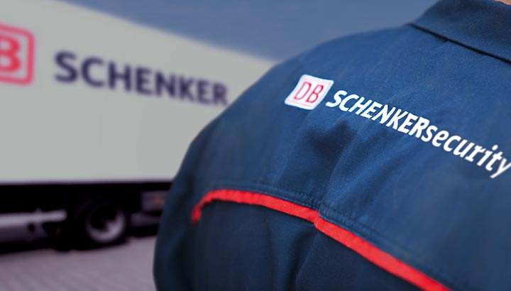 DB Schenker behaalt negende TAPA-A-certificaat in Nederland