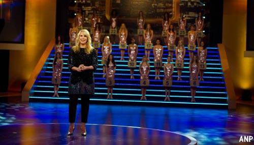 Linda wil met programma's van RTL naar Talpa