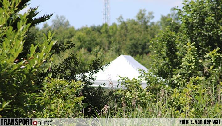 Nieuwe aanhouding in onderzoek moord Tjeerd van Seggeren