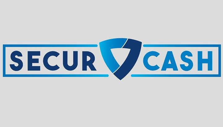 Werknemers SecurCash in verwarring: toch géén ontslagbrief?