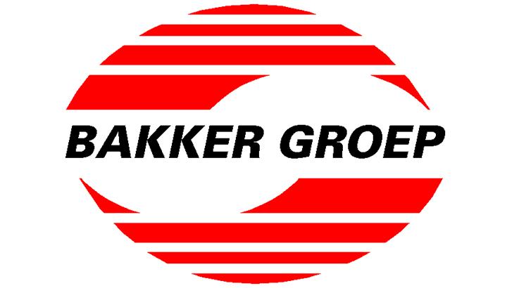 Bakker Bedrijfswagens start failliet Van Ginkel Trucks Utrecht en Ederveen door