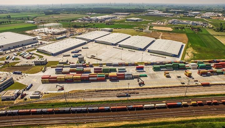 Katoen Natie neemt warehouse-activiteiten over van Nijhof-Wassink in Polen