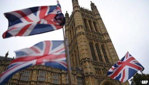 Britten gaan op 12 december naar de stembus