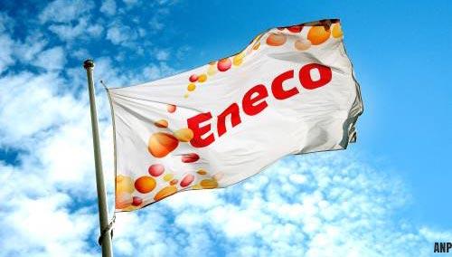 Klant van Eneco merkt niets van overname