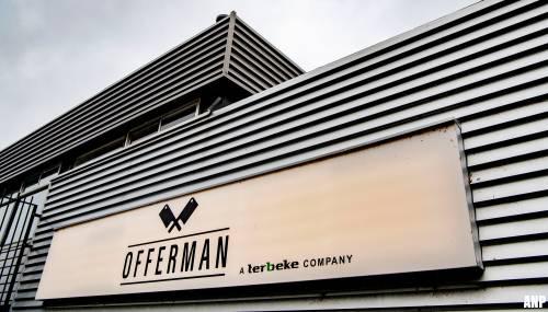 CNV vreest voor banen bij Offerman Aalsmeer