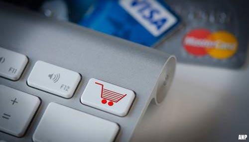 Meer webwinkels betalen te laat of niet terug