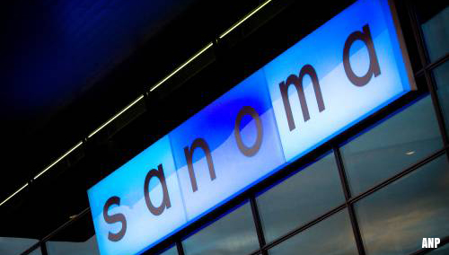 Zorgen over overname Sanoma door DPG