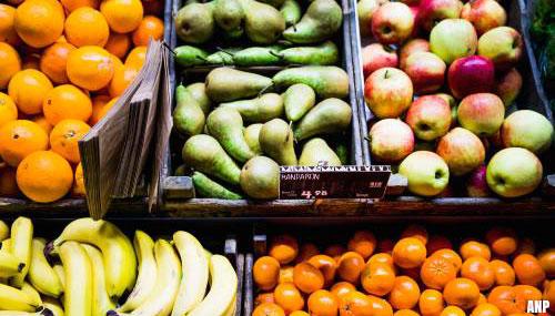 'Cao-overleg supermarkten geklapt, acties lijken aanstaande'