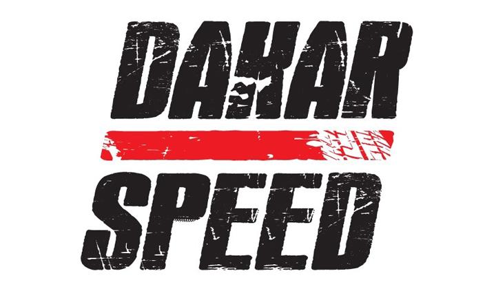 Team Dakar Speed niet naar Dakar rally 2020