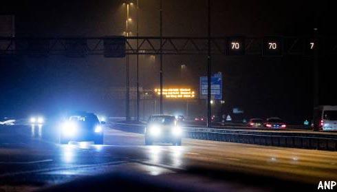 Verdiepte aanleg A9 Amstelveen kan van start