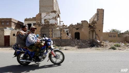 Kaag geeft 2 miljoen voor vredesproces Jemen