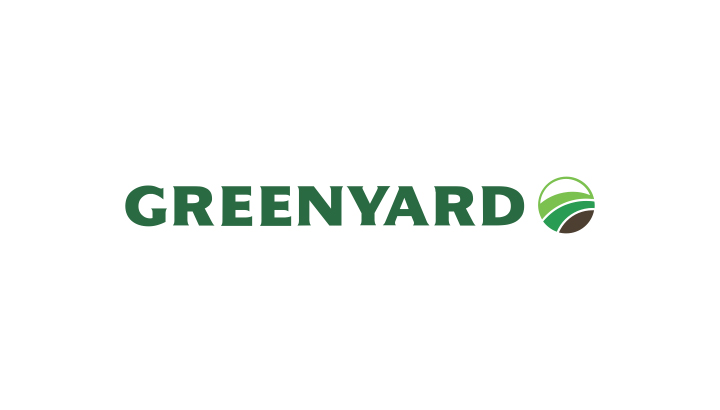 Groenten- en fruitreus Greenyard schrapt banen
