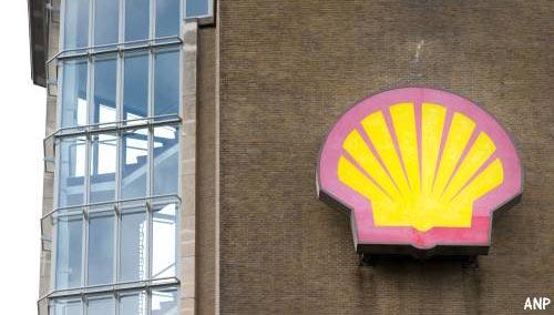 Bonden stellen ultimatum aan Shell