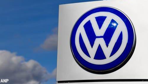Duizenden banen weg bij Volkswagen