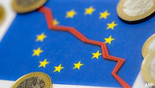 OESO verlaagt economische vooruitzichten