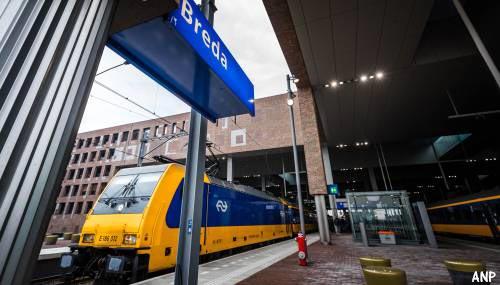 Van Veldhoven: geen extra geld voor HSL