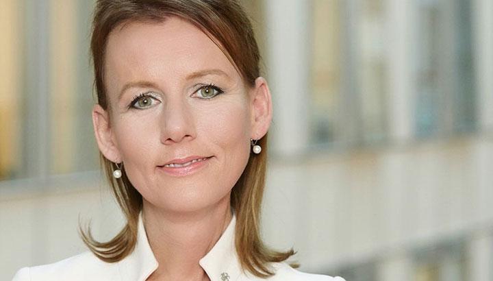 VVD-Europarlementariër Nagtegaal stelt vragen over stakingen Franse douaniers