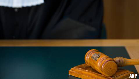 Tot 7 jaar cel geëist tegen Limburgse Parkstadbende