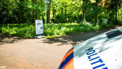 Thijs H. ontkent moorden Den Haag en Heerlen