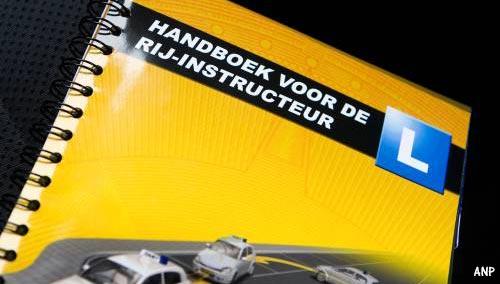 220 meldingen van gedupeerden rijschool Zoetermeer