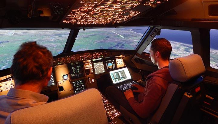 Uitbreiding voor Avion Group dankzij miljoeneninvestering